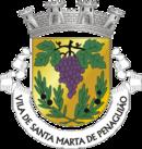 Concelho de Stª. Marta de Penaguião - Percursos Pedestres (6) 130px-SMP