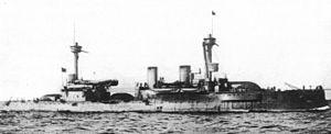 SMS Woerth 1893.jpg
