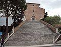 SMiA Treppe und Fassade.JPG