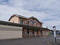 SNCF Gare de Gretz-Armainvilliers (1).jpg