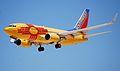 SOUTHWEST 737-7H4 N781WN (2750753431).jpg