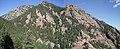 SSE Eldorado Mountain.jpg