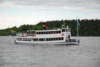 SS Drottningholm 01.JPG