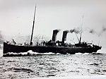 SS Tynwald seen in company service..JPG