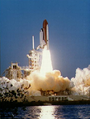 STS-5 launch.png
