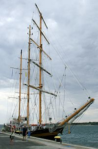 SV Royal Helena Bulgaria Nesebar Port 20100626.JPG