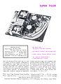 SWTPC Catalog 1969 pg04.jpg