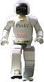 Sa3 ASIMO 4.28.11 Peskimo.jpg