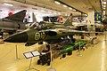 Saab J-35J Draken 35630 30 (7375855250).jpg