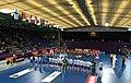 Saalsporthalle ChampionsCup14 01.jpg