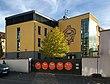 Sabelschule Nürnberg 01.jpg