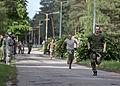 Saber Strike 2012 120616-M-GZ082-014.jpg