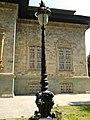 Sabz Palace1.jpg