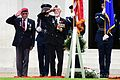 Sacrifice, Airmen honor solemn promise to fallen comrades 150524-F-IM453-059.jpg