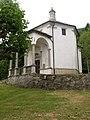 Sacro Monte della Ss. Trinità di Ghiffa 07-2009 - panoramio - adirricor (5).jpg