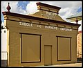 Saddle and Harness Emporium Facade-1 (14009674638).jpg