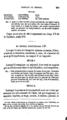 Sadler - Grammaire pratique de la langue anglaise, 229.png