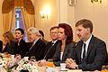 Saeimā viesojas Ukrainas prezidents (5263084937).jpg