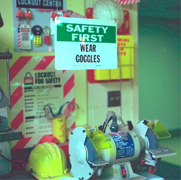 File:Safety signage (2492834550).jpg