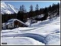 SagnaLonga - panoramio.jpg