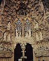 Sagrada Família, Barcelona, Spain -- 2002 - 02.jpg