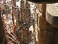 Sagrada Familia098.jpg
