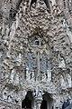 Sagrada Familia 01-51.JPG