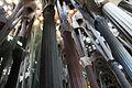Sagrada Familia Columns.jpg