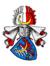 Sahrer-Sahr-Wappen.png