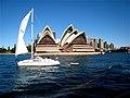 Sailing and Opera Go Well Together (2687558039).jpg