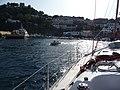 Sailing in Sicily , Ustica - panoramio (9).jpg