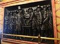 Sailors and Soldiers Monument (14129921507).jpg