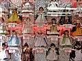 Saint's dolls (6383862717).jpg