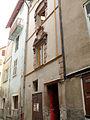 Saint-Étienne-de-Tinée -104.jpg