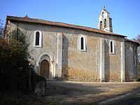 Saint-Angel Church.jpg