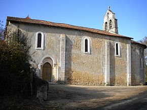 Saint-Angel Church.jpg