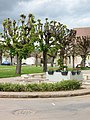 Saint-Escobille-FR-91-fontaine-a1.jpg