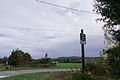 Saint-Geoirs - 20131103 124110.jpg