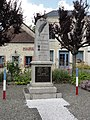 Saint-Germain-sur-Sarthe, monument aux morts.jpg