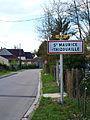 Saint-Maurice-Thizouaille-89-A02.JPG