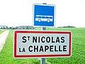 Saint-Nicolas-la-Chapelle-FR-10-panneau d'agglomération-03.jpg