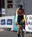 Saint-Omer - Championnats de France de cyclisme sur route, 21 août 2014 (B31).JPG