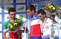 Saint-Omer - Championnats de France de cyclisme sur route, 21 août 2014 (D29).JPG