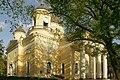 Saint-Petersbourg - Transfiguration - extérieur 2.jpg