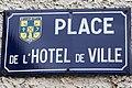 Saint-Quentin-Fallavier - 2015-05-03 - IMG-0276.jpg