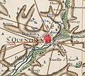 Saint-Quentin Cassini.jpg