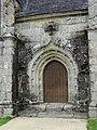 Saint-Servais-Callac. Eglise. 1068.jpg