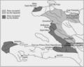 Saint-domingue occupied during the revolution.tiff
