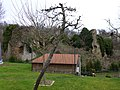 Saint-maurice-sur-aveyron--Infernat d-en haut-2.JPG