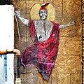 Saint (29659906272).jpg